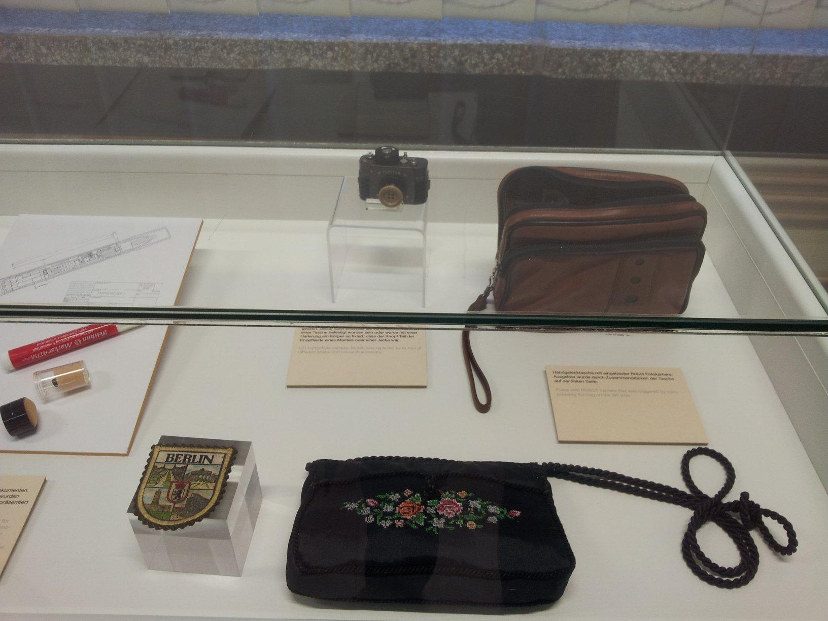 Stasi Operativtechnk 3