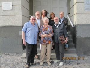 Abitur 1966-1