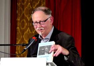 Hr. van der Grijn Santen