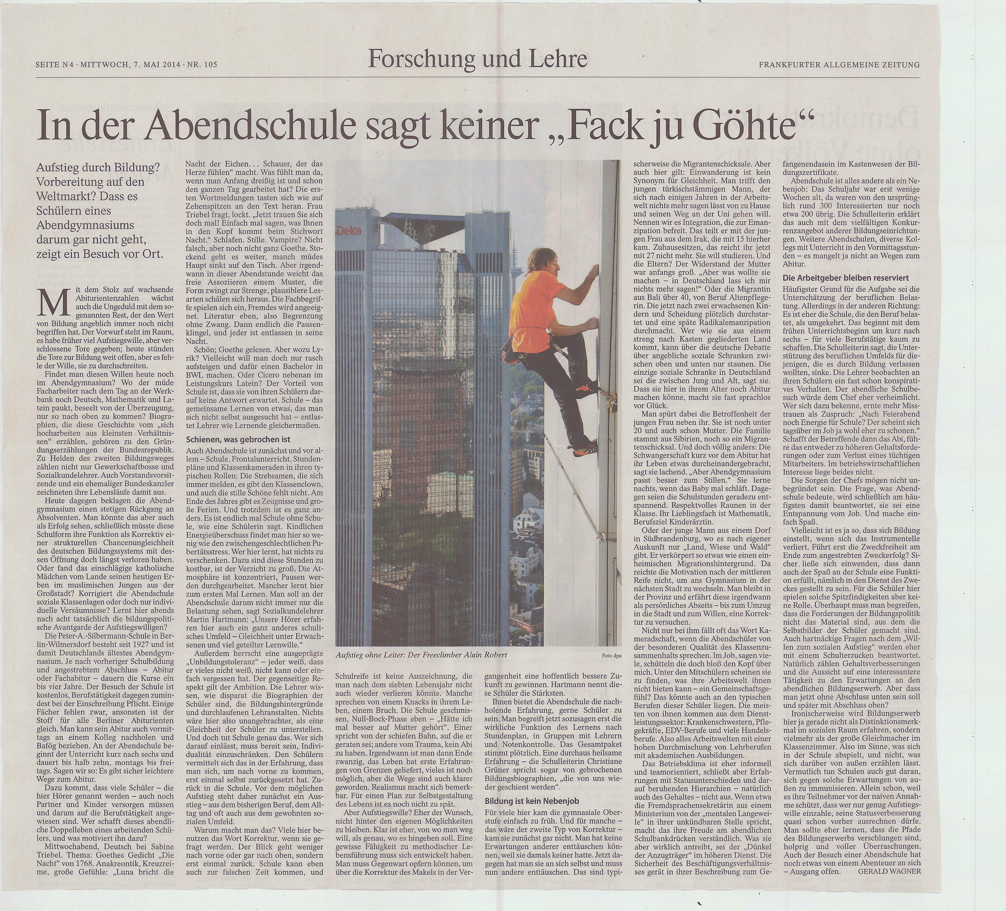 Frankfurter Allgemeine_07_05_2014